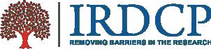 IRDCP logo