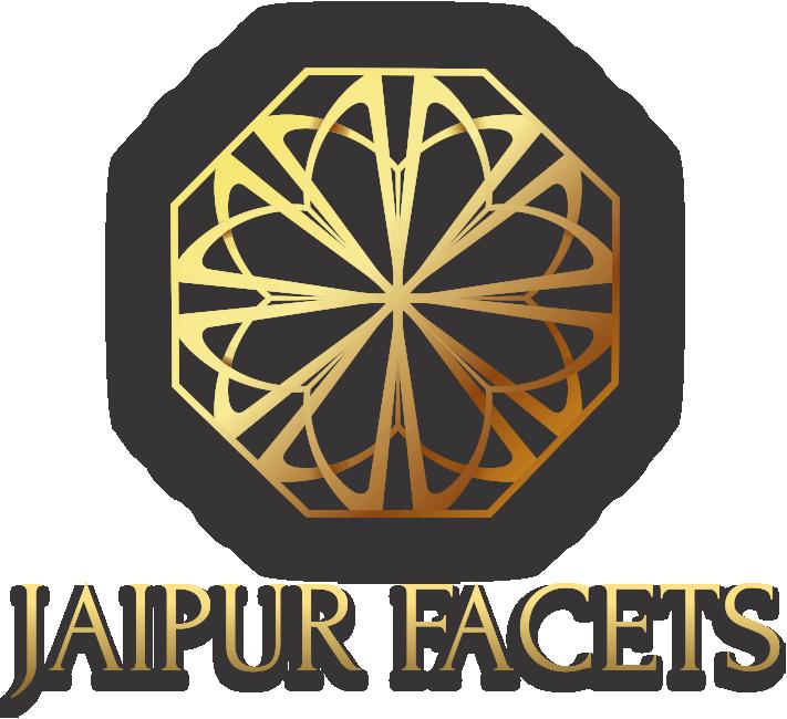 Jaipur Facets