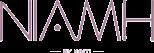 Niamh-riti-logo-154x53-removebg-preview