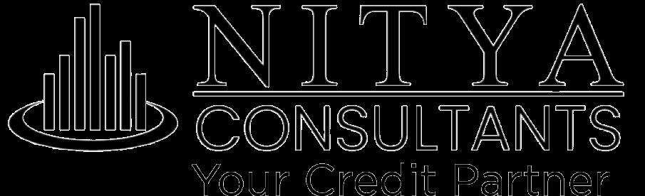 Nitya-logo-black-removebg-preview