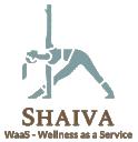 Shaiva yoga