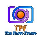 TPf Photo