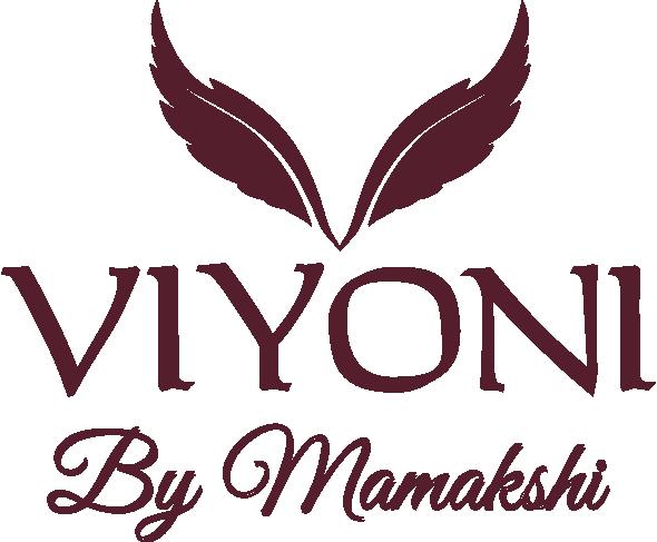 Viyoni