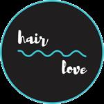 hairlove-logo-removebg-preview