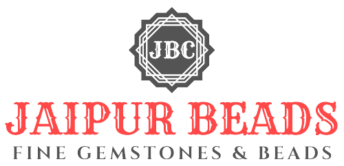 jaipur-beads-logo-1630181936-removebg-preview